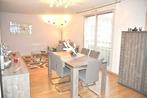 Vente Appartement 4 pièces 76m² Metz (57070) - Photo 1