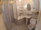 Vente Appartement 1 pièce 24m² Le Touquet-Paris-Plage (62520) - Photo 4