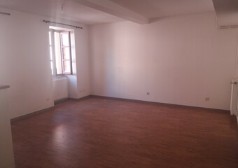 Location Appartement 83m² Charlieu (42190) - Photo 1