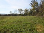 Sale Land 2 009m² L'Isle-en-Dodon (31230) - Photo 5