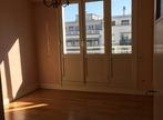 Vente Appartement 4 pièces 98m² Grenoble (38000) - Photo 6
