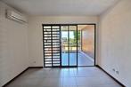 Vente Appartement 1 pièce 29m² Cayenne (97300) - Photo 5