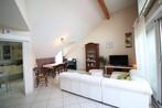 Vente Appartement 4 pièces 125m² Grenoble (38000) - Photo 1