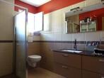 Vente Maison 5 pièces 108m² Rochemaure (07400) - Photo 6