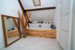 Vente Maison 5 pièces 140m² Coullons (45720) - Photo 7