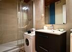 Vente Appartement 3 pièces 60m² Chamrousse (38410) - Photo 9