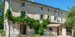 Vente Maison 407m² Prades (07380) - Photo 1
