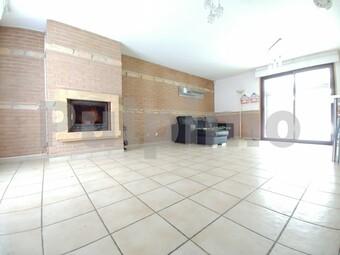 Vente Maison 7 pièces 132m² Feuchy (62223) - photo