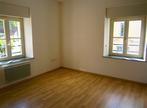 Location Appartement 4 pièces 90m² Midrevaux (88630) - Photo 1