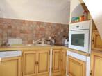 Sale House 4 rooms 90m² Mérindol (84360) - Photo 6