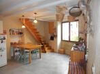 Vente Maison 4 pièces 90m² Saint-Martin-d'Hères (38400) - Photo 14