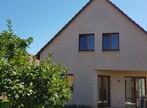 Vente Maison 5 pièces 118m² Hilsenheim (67600) - Photo 15