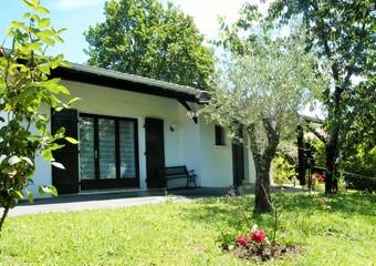 Vente Maison 5 pièces 135m² Mouguerre (64990) - photo