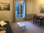 Renting Apartment 2 rooms 45m² Tournefeuille (31170) - Photo 4