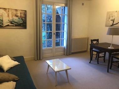 Location Appartement 2 pièces 45m² Tournefeuille (31170) - photo