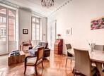 Sale Apartment 4 rooms 119m² Toulouse (31000) - Photo 1