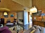 Vente Maison 6 pièces 180m² Cranves-Sales (74380) - Photo 27