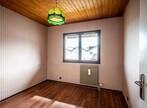 Vente Appartement 7 pièces 123m² Thonon-les-Bains (74200) - Photo 11