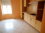 Location Appartement 3 pièces 65m² Saint-Victor-sur-Rhins (42630) - Photo 1