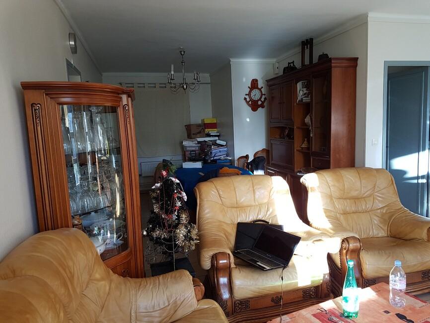 Vente maison 5 pièces Douai (59500) - 339001