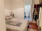 Vente Appartement 3 pièces 61m² Cambo-les-Bains (64250) - Photo 3