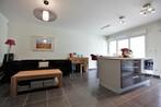 Vente Appartement 3 pièces 64m² Domène (38420) - Photo 6
