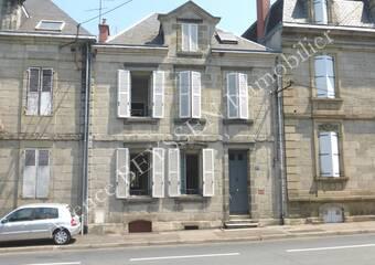 Vente Maison 5 pièces 137m² Brive-la-Gaillarde (19100) - photo