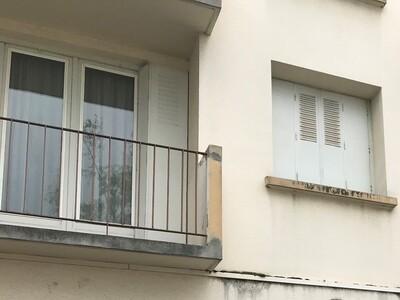 Vente Appartement 3 pièces 57m² Saint-Étienne (42000) - Photo 2