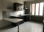 Renting House 5 rooms 147m² Saint-Sauveur (70300) - Photo 2