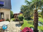 Vente Maison 5 pièces 131m² Dives-sur-Mer (14160) - Photo 4