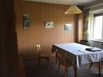 Vente Maison 7 pièces 154m² Mulhouse (68100) - Photo 4