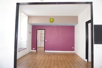 Sale Apartment 3 rooms 77m² Pau (64000) - photo 2