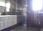 Vente Maison 4 pièces 173m² Lagord (17140) - Photo 13