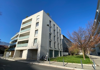Vente Appartement 3 pièces 100m² Grenoble (38000) - Photo 1