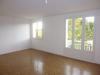 Location Appartement 3 pièces 68m² Vichy (03200) - photo