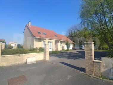 Vente Maison 162m² Liévin (62800) - photo
