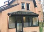 Location Appartement 5 pièces 96m² Billère (64140) - Photo 1