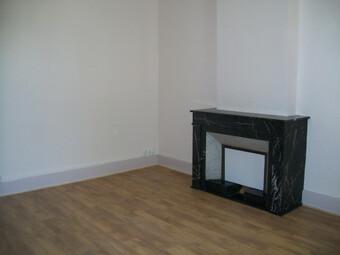 Location Appartement 2 pièces 37m² Montélimar (26200) - Photo 1