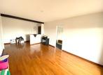 Vente Appartement 3 pièces 72m² Toulouse (31100) - Photo 1