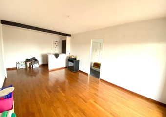 Vente Appartement 3 pièces 72m² Toulouse (31100) - photo