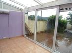 Location Maison 4 pièces 68m² Loos-en-Gohelle (62750) - Photo 3