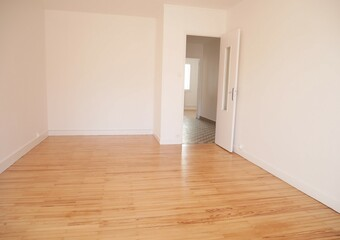 Vente Appartement 2 pièces 50m² Grenoble (38000) - Photo 1