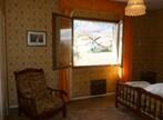 Vente Maison 4 pièces 93m² Saint-Nazaire-les-Eymes (38330) - Photo 10