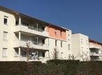 Location Appartement 2 pièces 40m² Ville-la-Grand (74100) - Photo 7