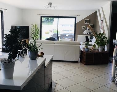 Vente Maison 6 pièces 145m² Montivilliers (76290) - photo
