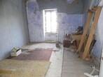 Vente Maison 10 pièces 250m² Bourgneuf (17220) - Photo 11