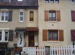 Sale House 5 rooms 100m² AUDINCOURT - Photo 1