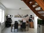 Location Maison 6 pièces 94m² Douvrin (62138) - Photo 2