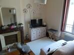 Location Appartement 2 pièces 41m² Romans-sur-Isère (26100) - Photo 1