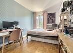 Vente Appartement 5 pièces 119m² Grenoble (38000) - Photo 8